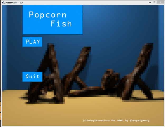 popcornFish_ScreenShot